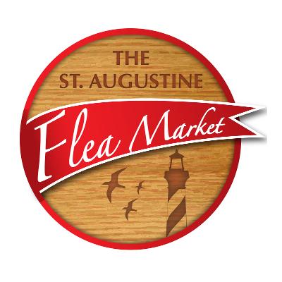 St. Auguatine Fleamarket