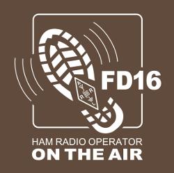 2016 Field Day Logo Small