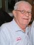 Larry Tucker W9LJT