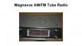 Old-Radio-Presentation1-11
