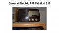 Old-Radio-Presentation1-14