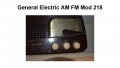 Old-Radio-Presentation1-15