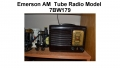 Old-Radio-Presentation1-16