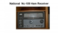 Old-Radio-Presentation1-18