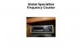 Old-Radio-Presentation1-21