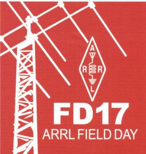 FieldDay2017