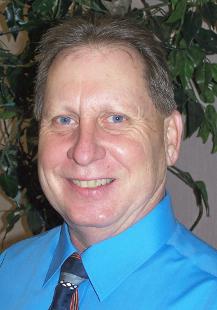 Doug Stewart