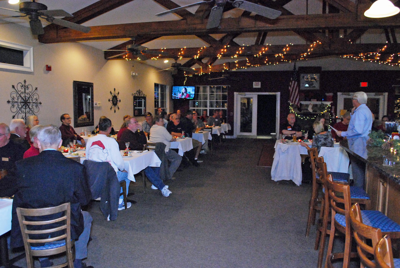 SAARS-Christmas-Party-2019-002