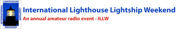 intl-lighthouse-logo