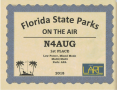 N4AUG-FL-State-Parks-2018