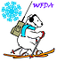 winter_fd